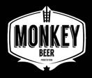 monkey beer
