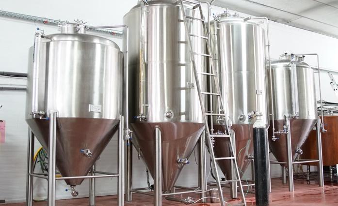 Fabricacion-de-cerveza
