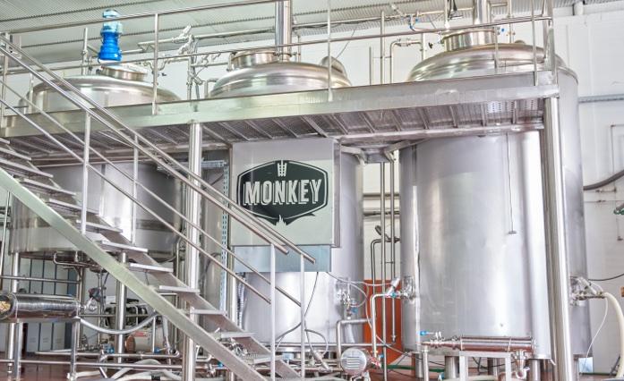 fabrica-de-cerveza-artesanal